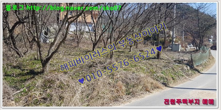 d02fb14befcf6dee70e2eac6779f1fca_1577949014_6904.jpg