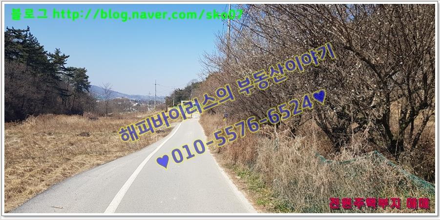 d02fb14befcf6dee70e2eac6779f1fca_1577949014_8265.jpg